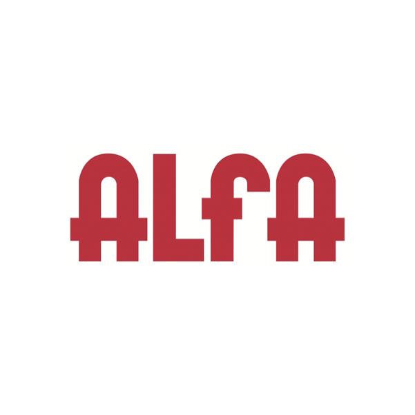 logotipo-alfa-envasadora-al-vacio-
