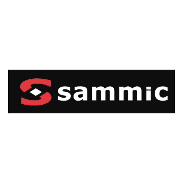 envasadora-al-vacio-sammic-logotipo