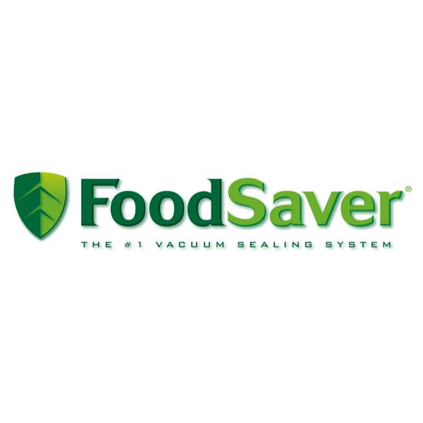 logo-foodsaver
